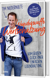 Buch_Cover_200x308